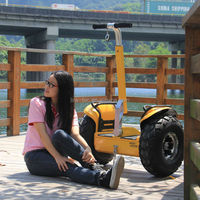 2014 China Best Selling 250Cc Racing Motorcycle Scooter Taxi