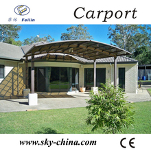 garage kits lowes aluminum carport