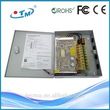 Aluminum production of 60w dimmable led driver