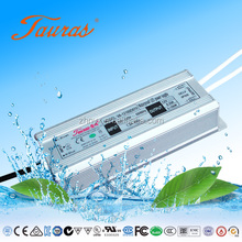 CE ROHS Constant Voltage 100W 12V downlight driver Waterproof LED Driver VA-12100D070 ac dc power supply