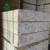 packing grade lvl malaysia lvl plywood price for sale