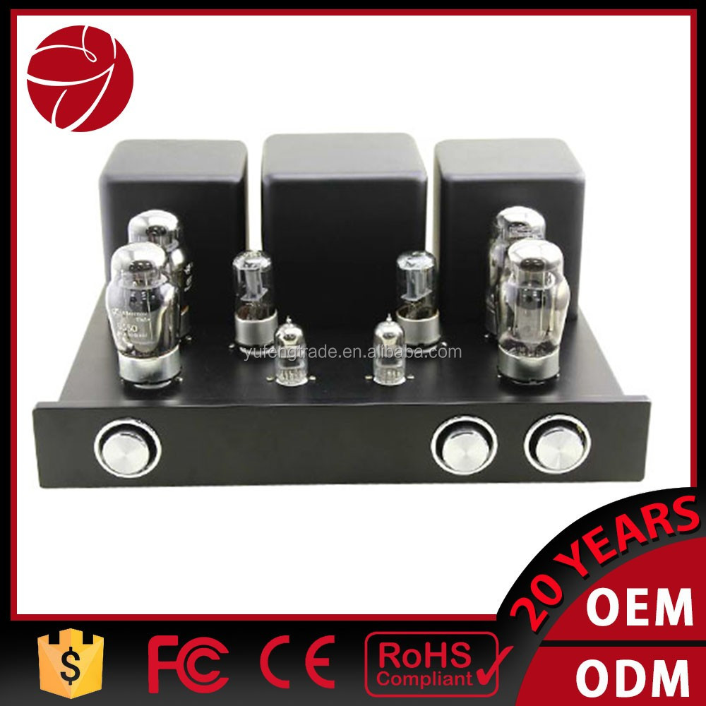 amplifiers from china audio amplifier board