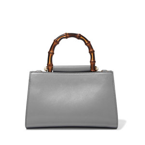 Handbags Yiyi Leather, Handbags Yiyi Leather Suppliers and Manufacturers at  Alibaba.com 75b9b14bf4
