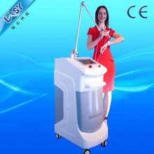 The Best Quality of Vaginal Caring Instrument Vaginal Tightening Machine LASER SYSTEM CO2 Fractional Laser