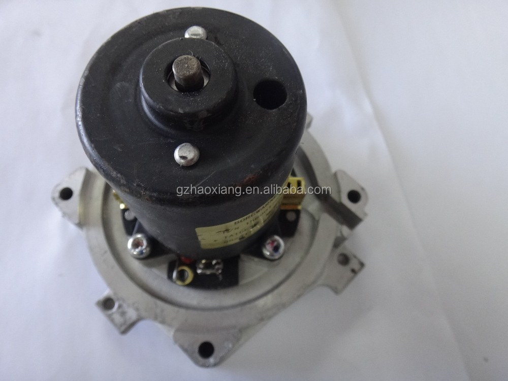 Auto air pump OEM: 15600176AA
