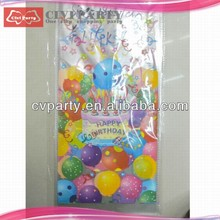 cellophane bags for candy silicone mini key purse