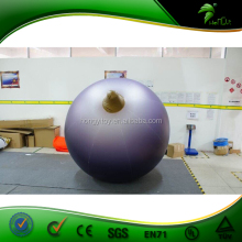 Incredible Custom Product inflatable fruit,inflatable mangosteen