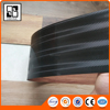 4mm-5mm loose lay pvc tile /vinyl floor 5mm loose lay vinyl plank floring/pvc flooring
