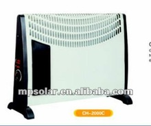 the most popular convector heater parts