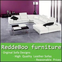 famous brand furniture, expensive bedroom furniture, designer furniture sets