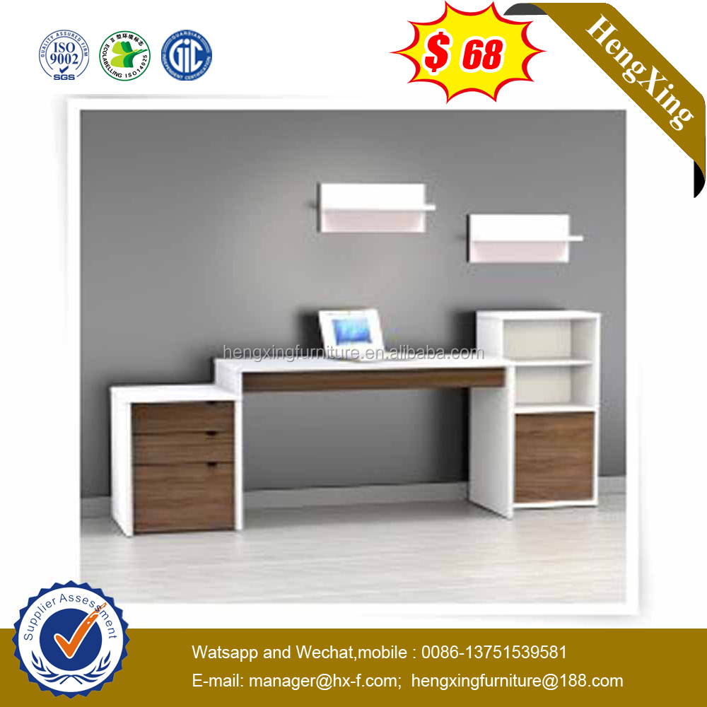 Wholesale cheap wood pc table Online Buy Best cheap wood pc