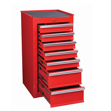 2014 china OEM professional tool box/cabinet with 32-year experience