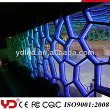 Professional Indoor IP68 CE Approved Decoratiove LED Lights