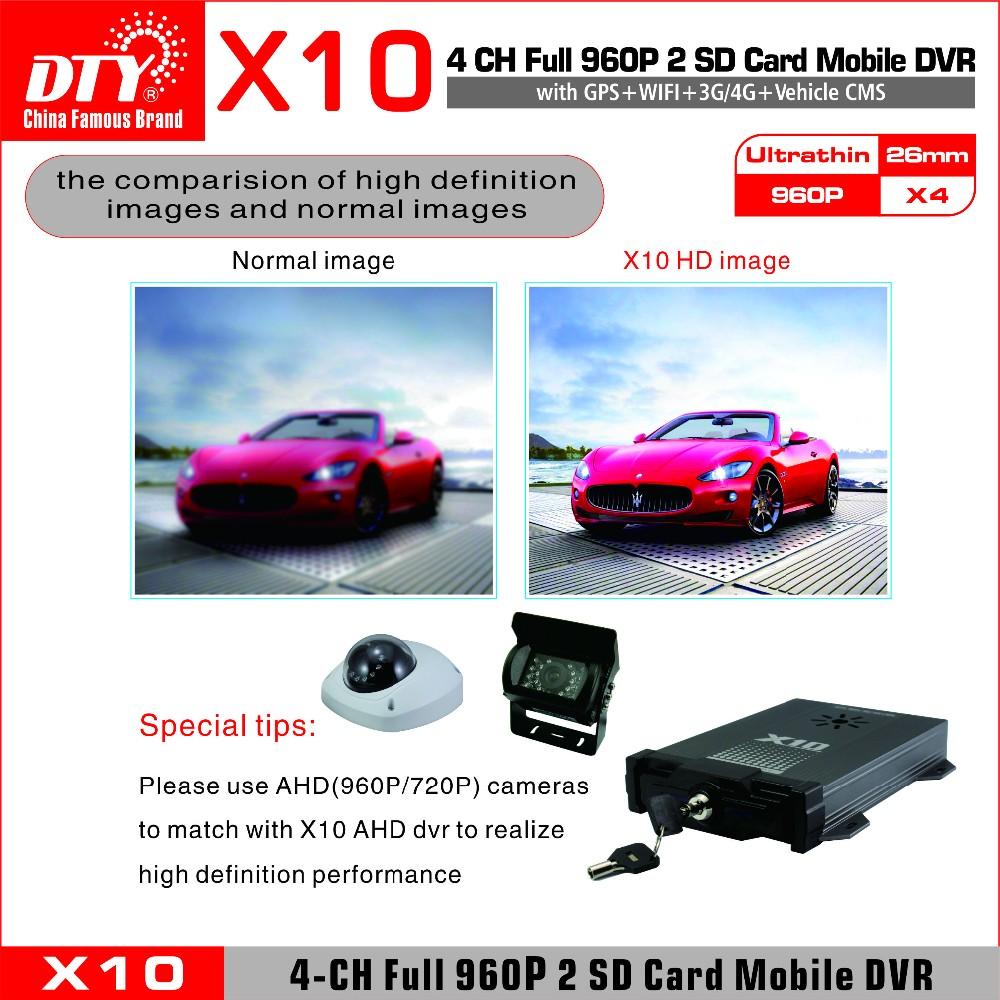 X10 (9).jpg