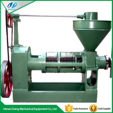 Vegetable sesame oil extraction machine price for sale