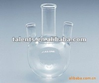 glass material good quality beaker
