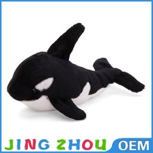 stuffed toys filling material,raw material for soft toys,whale soft toy