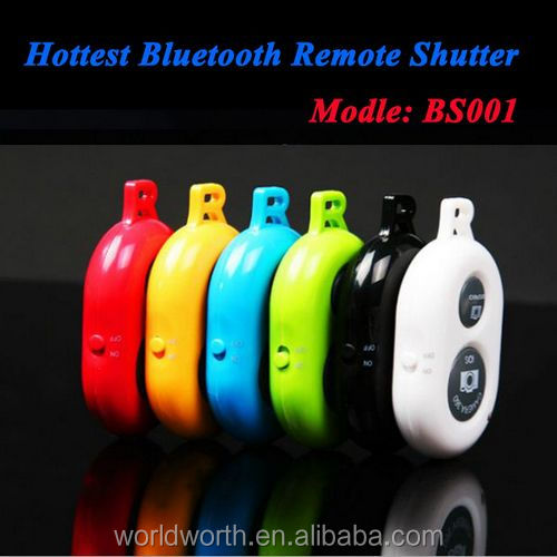 Bluetooth Remote Shutter Bluetooth Shutter For Smartphone legoo bluetooth remote shutter