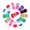 2016 Yhao Shoes&Socks Apparel&Accessory Type and Dogs Application dog boots socks