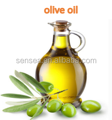 Best olive oil brands organic extra virgin olive oil in China