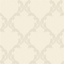 Country style wallcovering classic decorative non woven wallpaper chengdu bamboo design wall paper