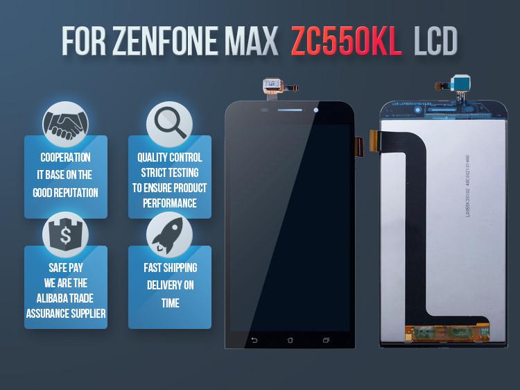 Zenfone-Max-ZC550KL-LCD_01