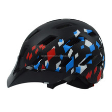 cpsc standard dirt bike helmet/ electric bike helmets
