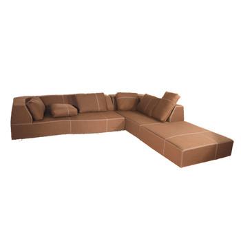 Latest Sofa Design 2016 Fancy Sofa New Model Bend Sofa