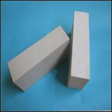 construction material lime aac bricks for lining SGS