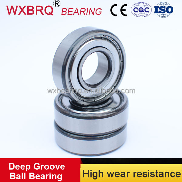deep groove ball bearings 63212 s606rs 63800 vrs bearing