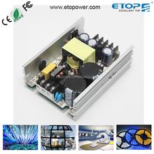 ETOP 120-180W for samsung bn44-00424a power supply board with small size and best price for stage light