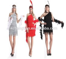 Instyles mayor <span class=keywords><strong>carnaval</strong></span> adultchina proveedor flapper ladies 20 s traje del vestido <span class=keywords><strong>de</strong></span> lujo para mujer 1920 s gran s costume party hallwoeen