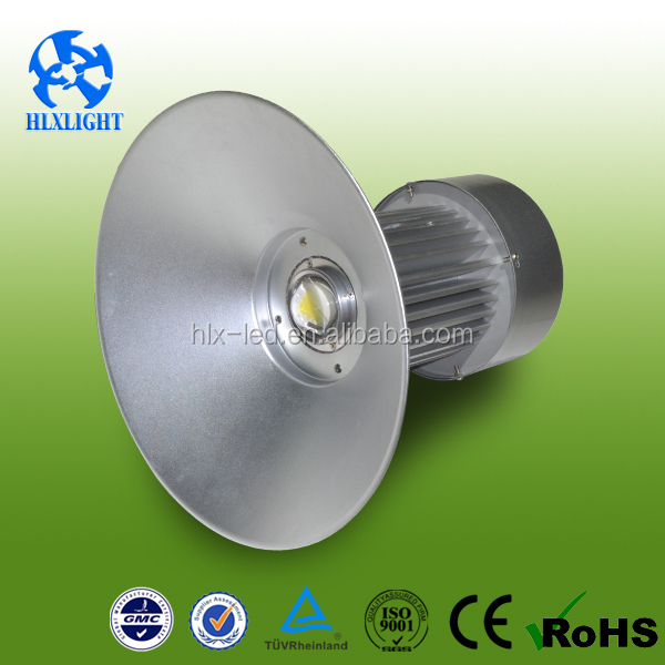 Best Sell High Quality Competitive Price old industrial lamps led highbay light