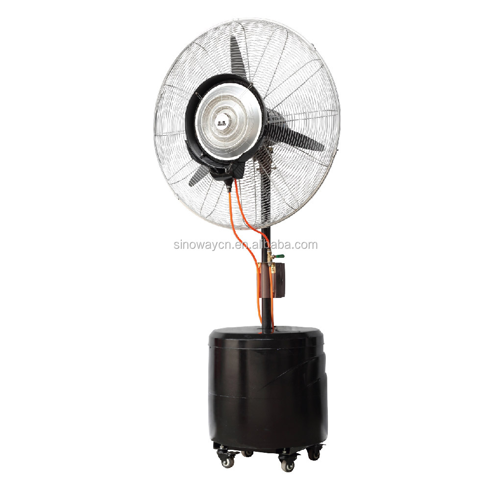 35   Cool Industrial Fan With Water for industrial fan with water spray  45gtk