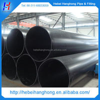 china wholesale websites steel pipe buyer
