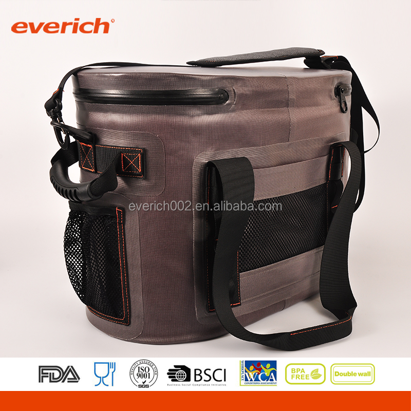 2016 Promotional disposable cooler bag
