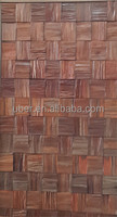 New products mosaic hand made panels for home interior living room wall decorator