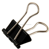 Bulk Price Office Binder Clip Metal