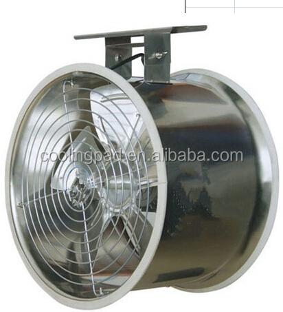 1380 exhaust fan wall mounted fan ceiling roof fan buy