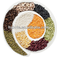 low cost industrial corn milling machin&indian roller flour mill equipment
