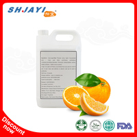 Low price quick delivery best fruit juice