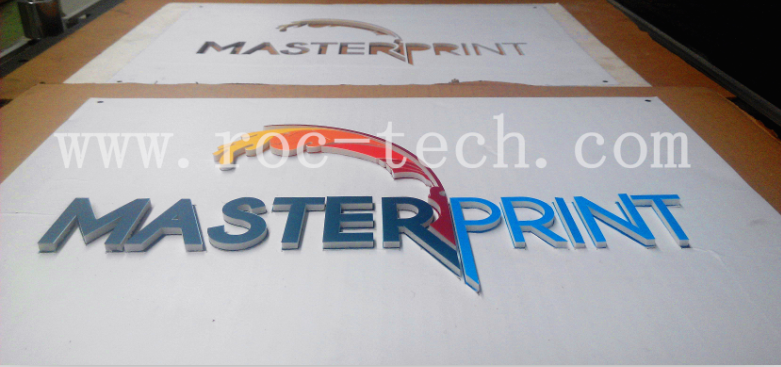RC2030S-EOT CNC Router Price With Top Quality