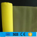 plastic fiber glass mosquito net inscet screen mesh