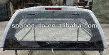 pick up truck canopy for 2012 ford ranger double cab