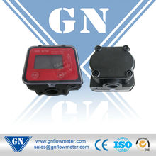 CX-OGFM -flow sensor for liquid