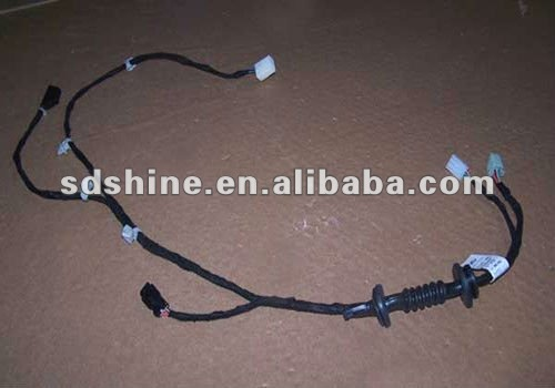 chery wiring harness,car lamp-wiring harness-rr door lh&rh S11-3724090