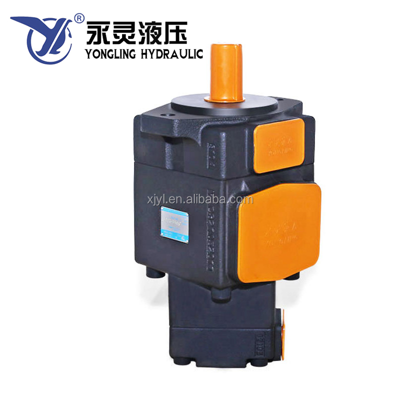Good Reputation Lower Noise PV2R High Pressure Pump Price