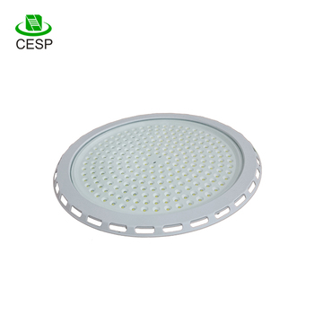 2018 LED industry Products LED High-Bay luminaire 150w led