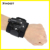 Multi-Angle Adjustable for gopro Velcro Wrist Strap Band Arm Hand Mount Holder Belt for Go Pro Hero4 3 3+ 2 xiaoyi Camera