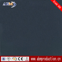Foshan hot sale building material 600x600mm lowes shower tile, ABM brand, good quality, cheap price